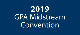 GPA Midstream Convention
